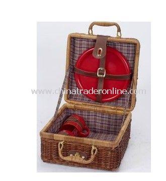 Basket Popular Design for European Market