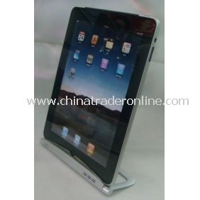 IPAD Charge Stand for Apple 9.7 iPad