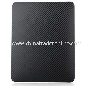 Protective Hard Plastic Case for iPad