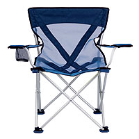 Travel Chair Teddy Aluminum Camping Chair