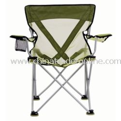 Travel Chair Teddy Camping Chair
