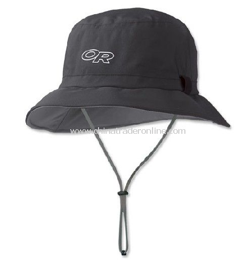Outdoor Waterproof Hat