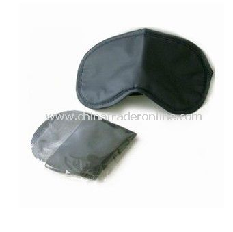 Simple Eye Mask from China