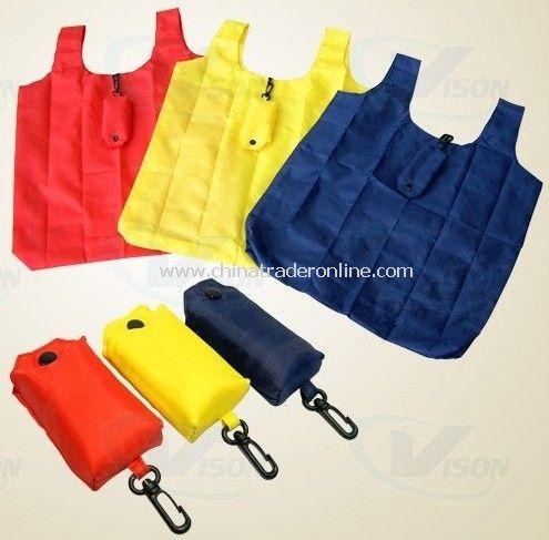 Travel Folding Bag