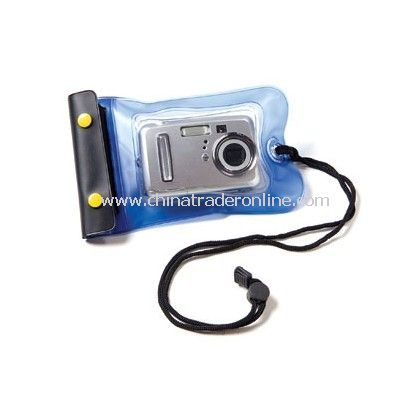 Waterproof Camera Pouch