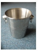 Barware Ice Bucket Wine Bucket Can Cooler