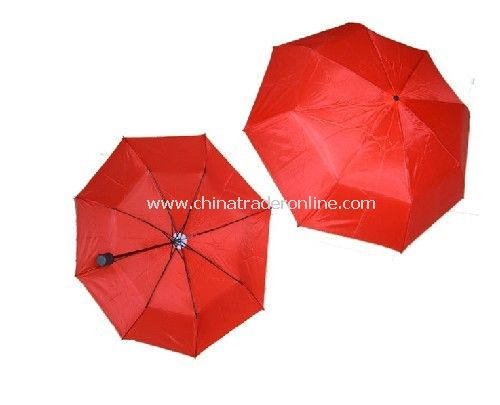 Disposable Umbrella/Vending Machine Umbrella/ Fold Umbrellas