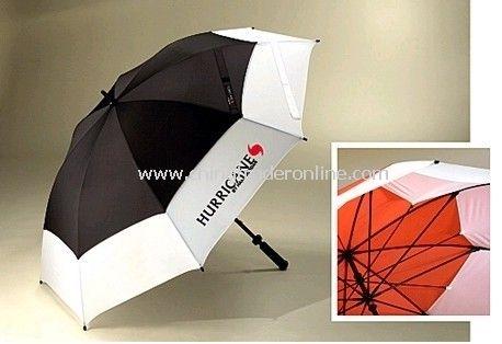 Golf Umbrella & Parasol