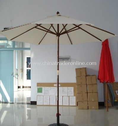 Beach Umbrella-Buy Cheap Beach Umbrella lots from China Beach