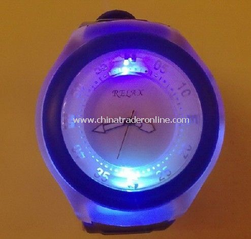 Baby Watch With Light, Christmas Gift Watch, Nixon Watch, Sbao Watch, ODM Watch