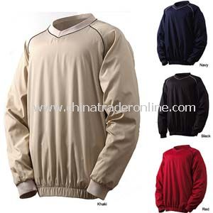 FootJoy Long Sleeve Windshirt