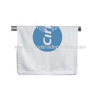 Hemmed Towel from China