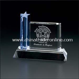 Conquest Award