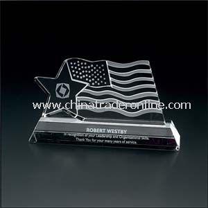 Independence Award