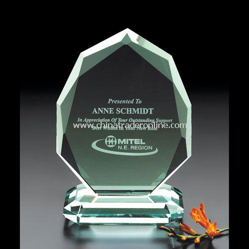 Iroquois Jade Award