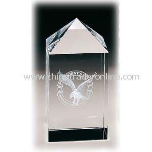 Small Optical Apex Tower - Custom
