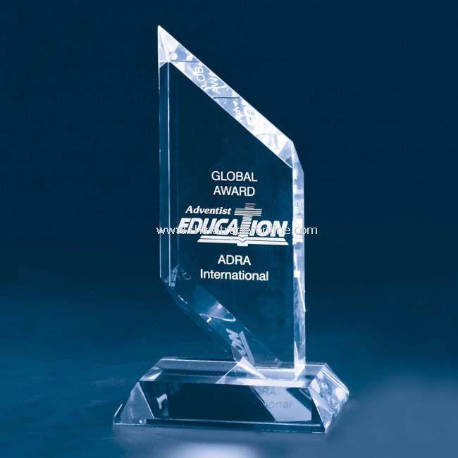 Sparta Award