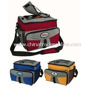 I-Cool TM Cooler Bag