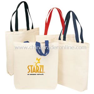 Aritsan Canvas Tote Bag from China