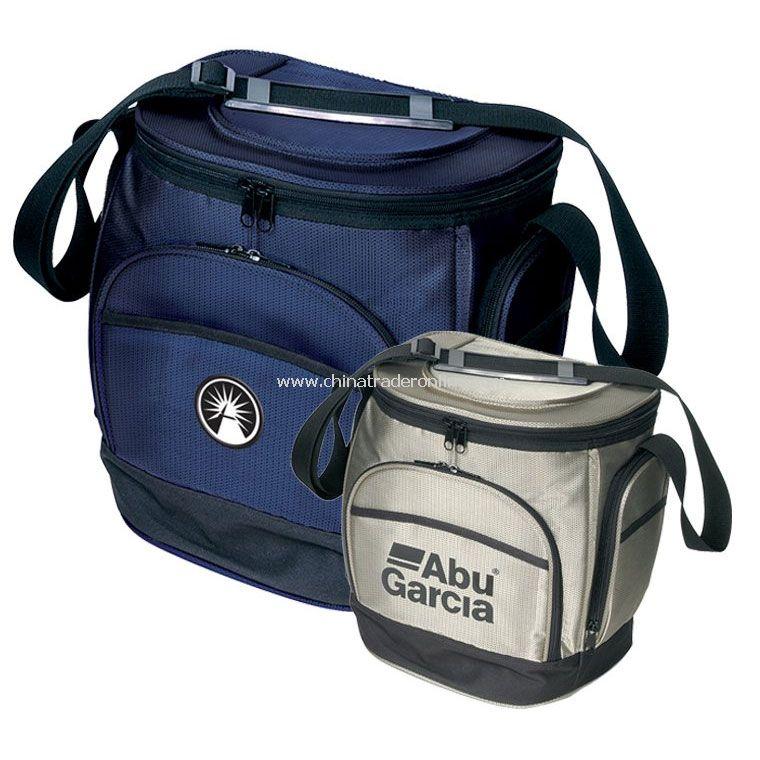 20 Can Executive Cooler Bag