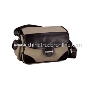 Cutter & Buck Lunch Box Cooler
