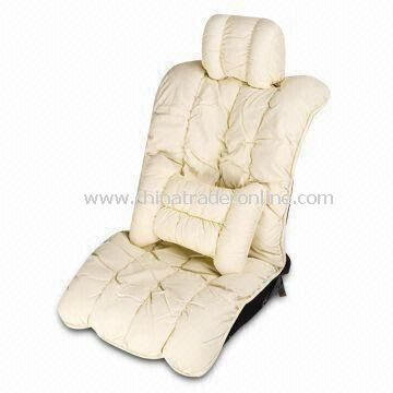 Wonderful Luxury Car Seat Cushion In Various Colors, Universal, Protect Car From  Dirty, 10
