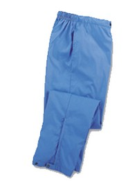 Ladies Micro Poly Pant