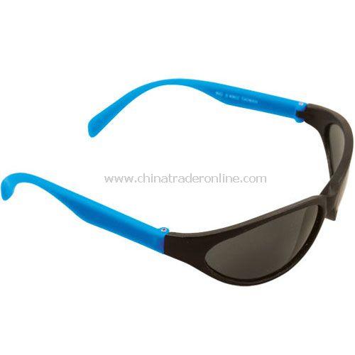 Malibu Sunglasses from China