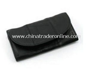 Promotional Wallet & Coin Purse