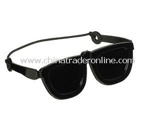 Sunglasses Small