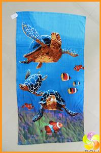 Beach Towels in stock