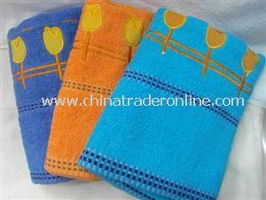 Craft Towel