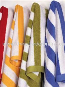 Decorative Face Towels