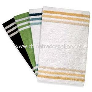 Kids Bath Towel