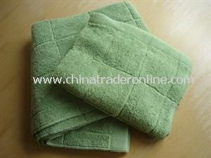 Micro Fiber Tea Towels