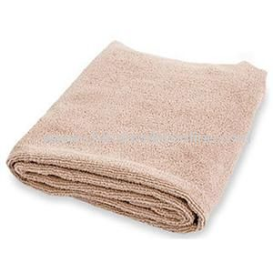 Microfiber Towels from China