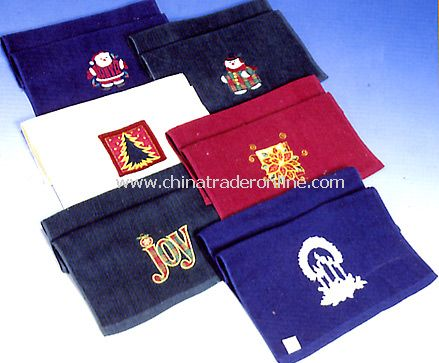 Beach Towels E1 from China