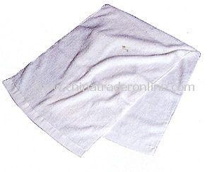 Cotton Towels G3