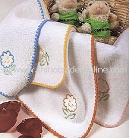 mini towels C