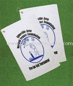 Printing Sports Towel