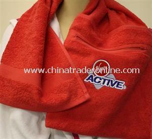 Promotional Sport Towel