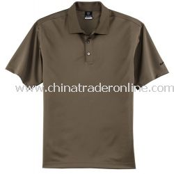 Nike Tech Basic Dri-FIT UV Sport Shirt