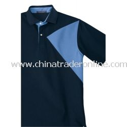 Silk Touch Zoom Sport Shirt
