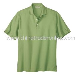 100% Organic Cotton Sport Shirt
