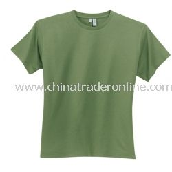 District Threads Short Sleeve Perfect Weight District Tee
