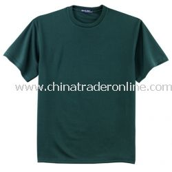 Dri-Mesh Short Sleeve T-Shirt