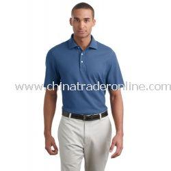 EZCotton Pique Sport Shirt