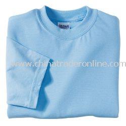 Gildan Ultra Blend - 50/50 Cotton/Poly T-Shirt