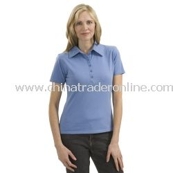 Ladies Weather Worn Sport Shirt from China