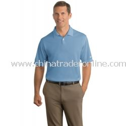 Nike Dri-FIT Pebble Texture Sport Shirt from China